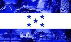 La Bandera De Honduras - Yahoo Image Search Results