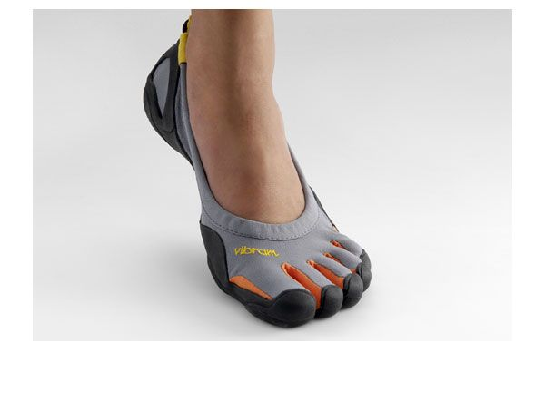 best vibram five fingers for womens wide feet