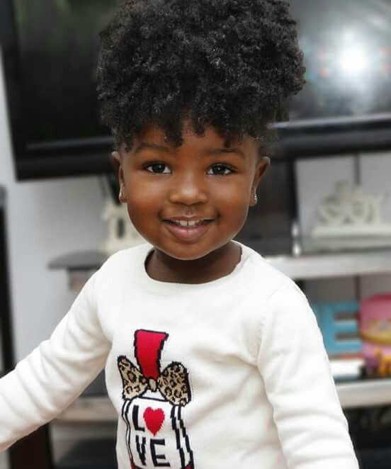 black kids hair style 355 best princess black hair 2610 | 90f901d1236c6caf206fe2ed59cce076 child hairstyles black hairstyles