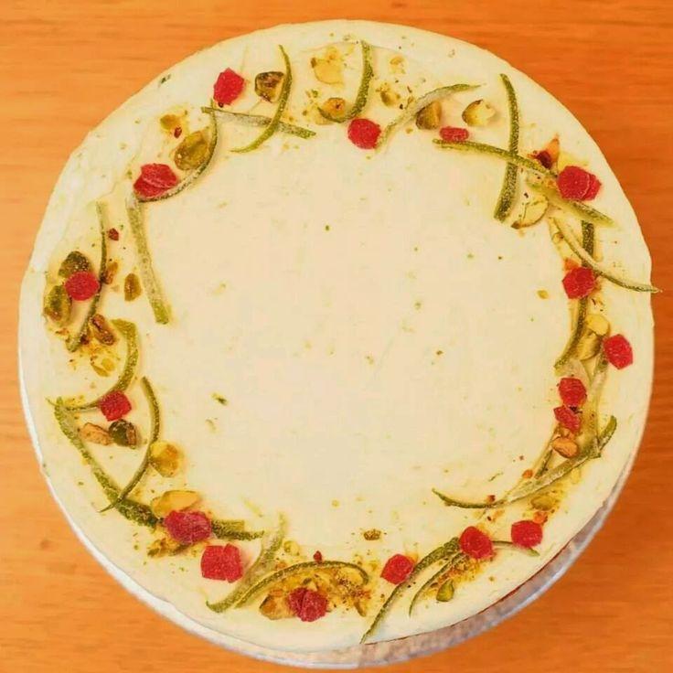 Bad Girls Bakery - Make Good Cake.