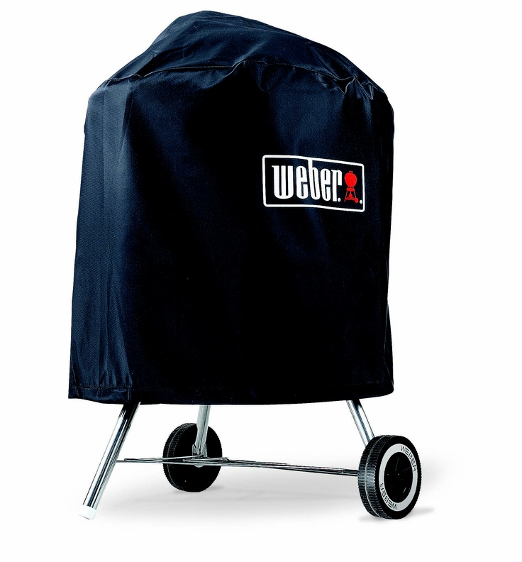 Keep your BBQ safe with this cover