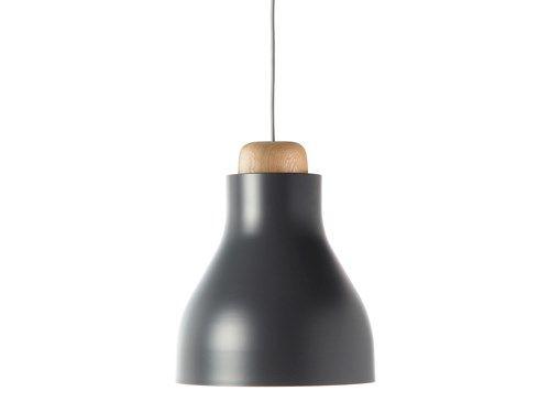 Hanglampen verfraai je woning met een bijzondere hanglamp bolia