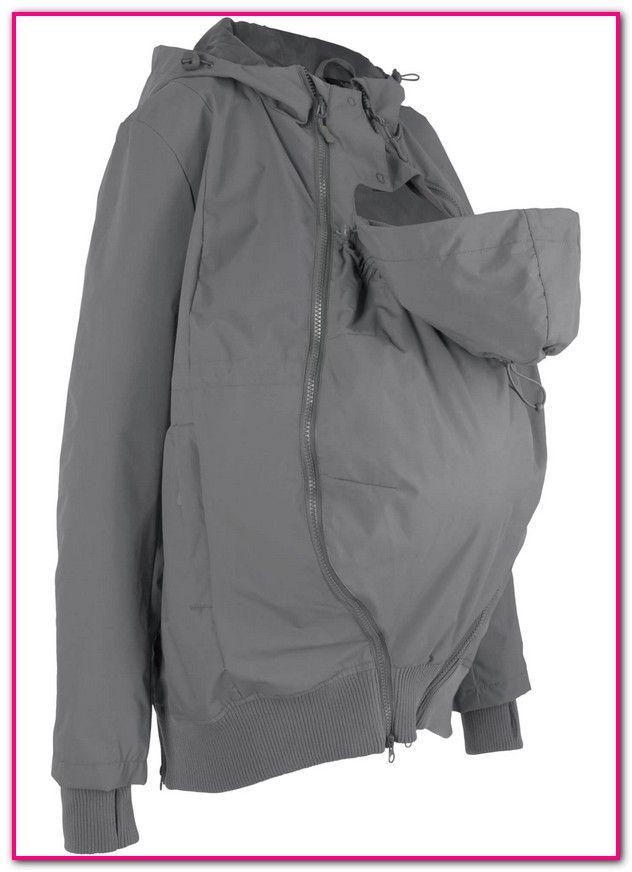 Jacke Mit Babyeinsatz Amazon Jacke Mit Babyeinsatz Jacken Umstandsjacke Mit Babyeinsatz