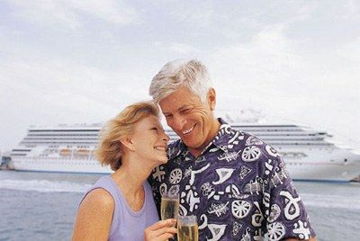 Memorable Wedding Gifts For Parents : Memorable 50th Wedding Anniversary Gifts for Parents 50th ...
