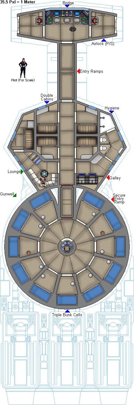 GN CEC PT1410 Aquis SL by ColonialChrome.deviantart.com on @DeviantArt