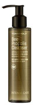 Пенка для умывания для проблемной кожи Intense Care Bee Propolis Cleanser 150мл