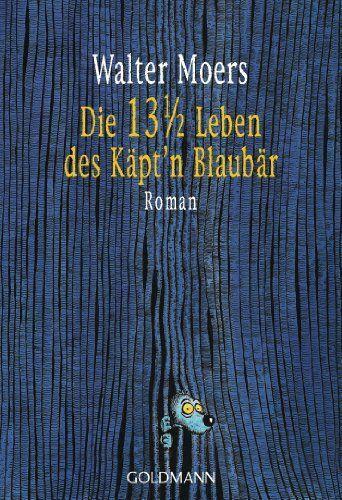 Die 13 1/2 Leben des Käpt'n Blaubär von Walter Moers, http://www.amazon.de/dp/344245381X/ref=cm_sw_r_pi_dp_5cDlsb1DTZ9XY