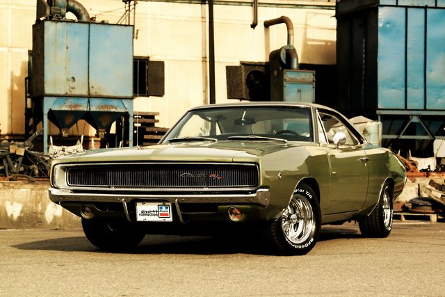 68 Dodge Charger R/T - Don't mess with auto brokers or sloppy open transporters. Start a life long relationship with your own private exotic enclosed transporter. http://LGMSports.com or Call 1-714-620-5472 today