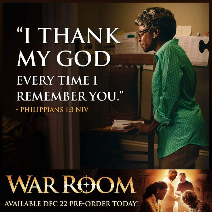 29 Best War Room Movie Images On Pinterest Prayer Room