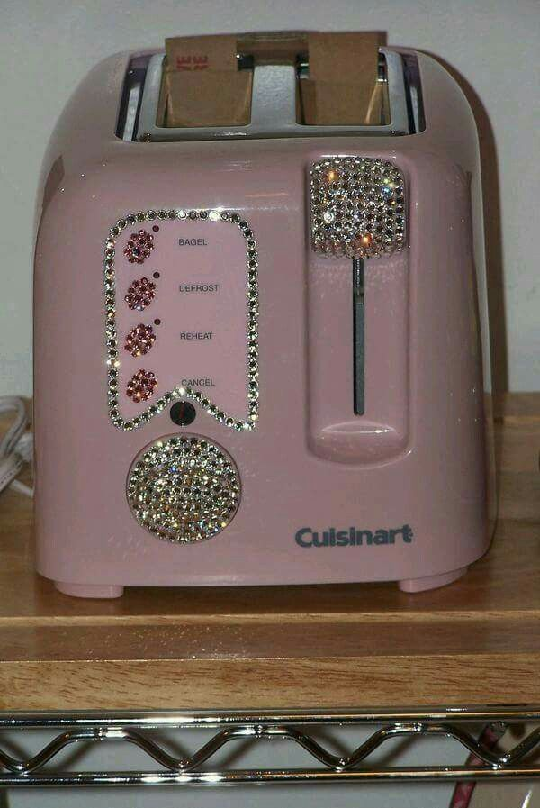 30 best Shabby chic appliances! images on Pinterest ...