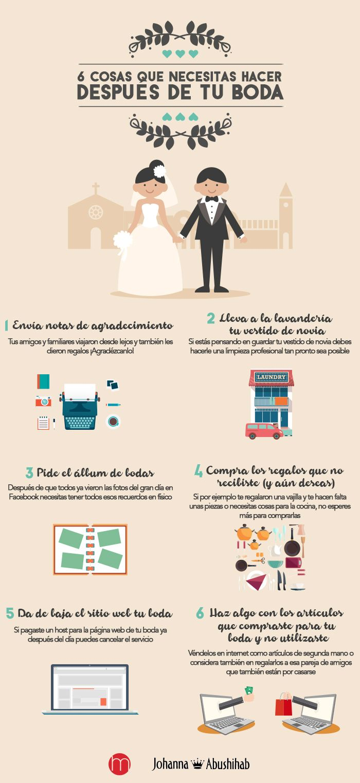 Consejos practicos para la preparación de tu matrimonio, de memento photo studios www.mementophotostudios.com