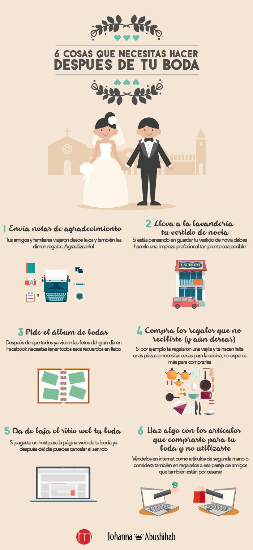 consejos practicos para la preparacin de tu matrimonio de memento photo studios