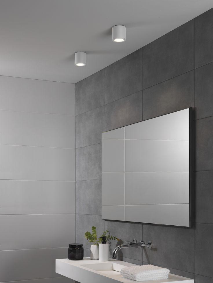 Lighting Your Bathroom 40 best bathroom lighting images on pinterest | bathroom lighting