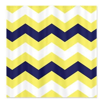 best 107 ores cloth curtains images on pinterest other