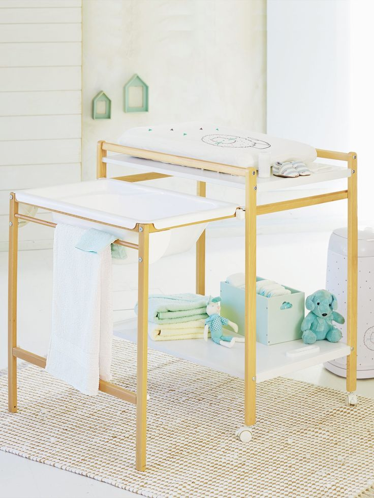 planche pour baignoire bb gallery of fabrication cadre de. Black Bedroom Furniture Sets. Home Design Ideas