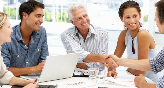 This 5-Step Plan Can Virtually Eliminate Interviewer Bias | Lou Adler | Pulse | LinkedIn