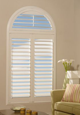 Maxxmar Window Fashions - Shutters Shades Blinds