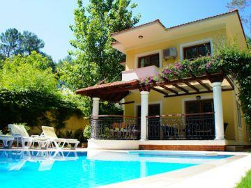 begonya-villa (1)