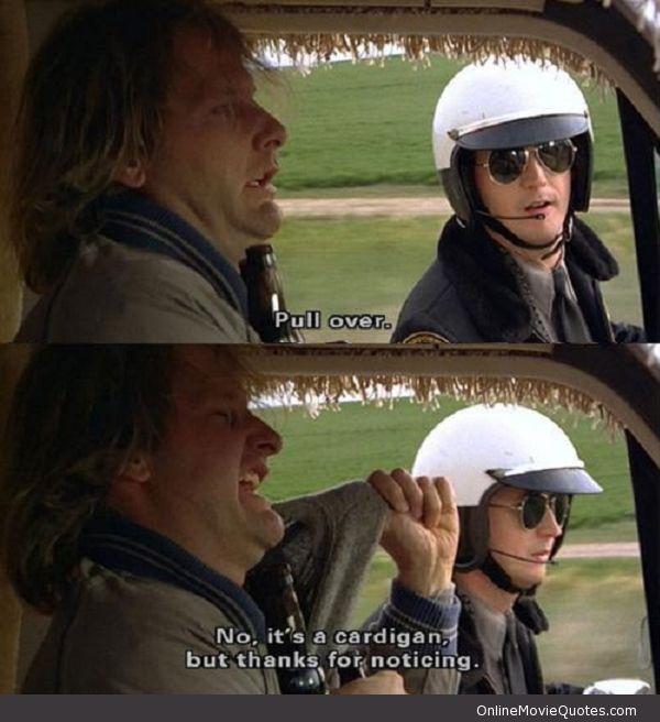 ... Funny Movie, Laugh, Funny Stuff, Humor, Movie Quotes, Favorite Movie