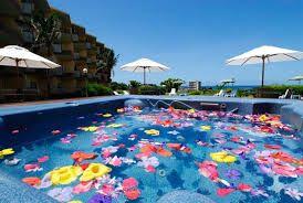 「かりゆし倶楽部ホテル石垣島」の画像検索結果