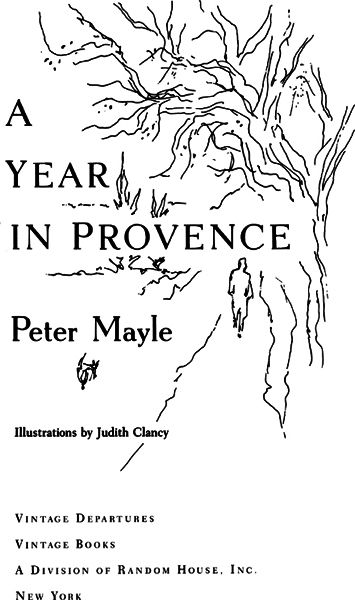 40 best the halsbrook book club images on pinterest book clubs amazon a year in provence ebook peter mayle books fandeluxe Choice Image