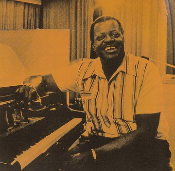 Oscar Peterson - The Jazz Collection (EMI) (2006)-FLAC - http://cpasbien.pl/oscar-peterson-the-jazz-collection-emi-2006-flac/