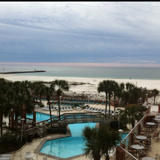 Perdido Key Restaurants: 25+ Best Ideas About Perdido Beach Resort On Pinterest