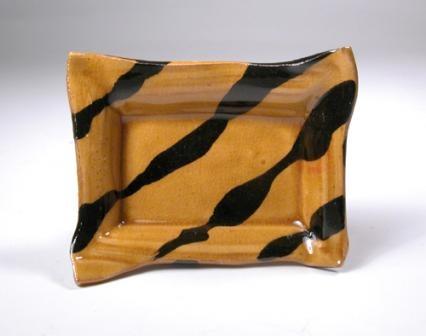 //: Ceramic Bowls, Functional Ceramics, Richard Parker