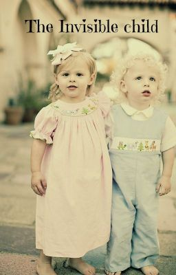 """Read """"The Invisible child - Introduction"""" #wattpad #general-fiction"""