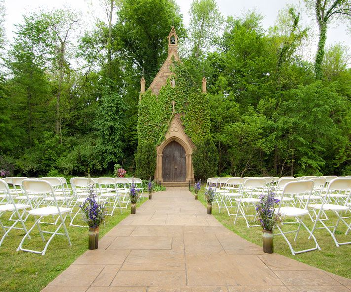 144 best arkansas wedding venues ideas images on pinterest favorite place for arkansas weddings first security bank junglespirit Image collections