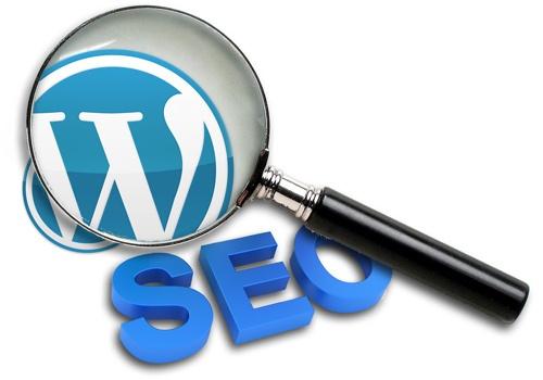 cheap google seo services. http://www.rank-1.co.uk