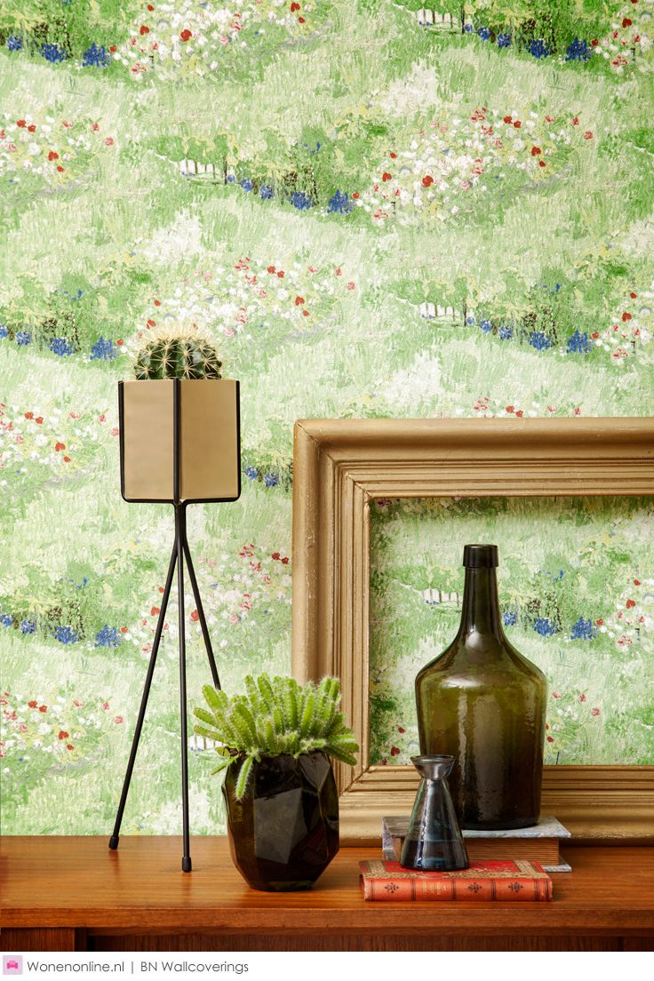 28 best Van Gogh images on Pinterest   Van gogh wallpaper, Wall ...