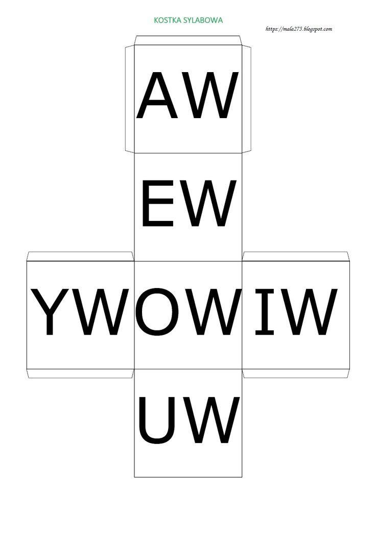 36.jpg (908×1286)