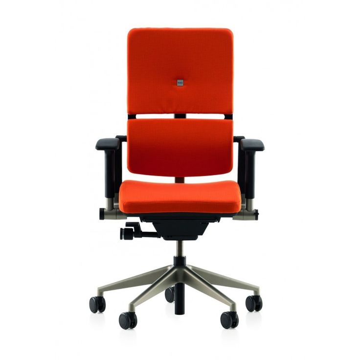 silla de oficina please de steelcase antunezshop