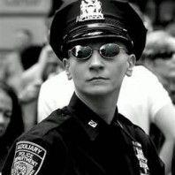 Auxiliary Police Officer Job Description