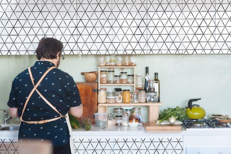 53 besten k chenfolien und k hlschrankfolien creatisto bilder auf pinterest klebefolie. Black Bedroom Furniture Sets. Home Design Ideas
