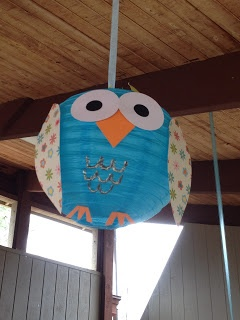 craft ideas with feathers best 20 paper lantern owl ideas on owl 3974
