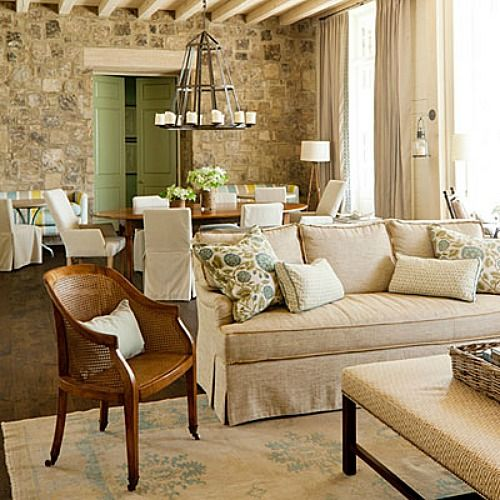 25+ Best Southern Living Rooms Ideas On Pinterest