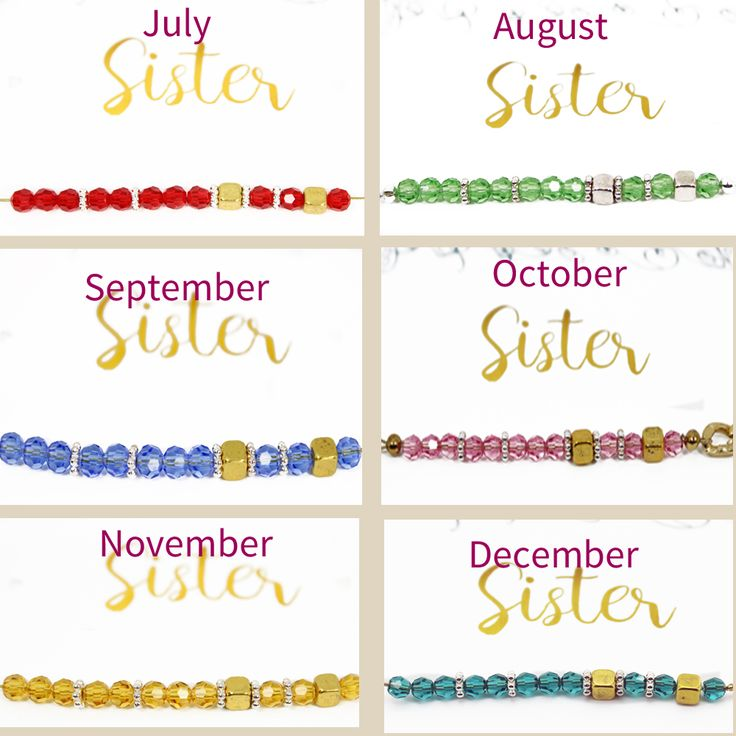 69 best Morse Code Jewelry - Morse Code Necklaces and Morse Code ...