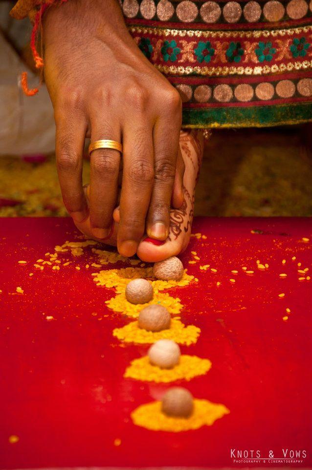#knots and vows #wedding photographer #mumbai wedding photographer #mumbai wedding photography #wedding photography
