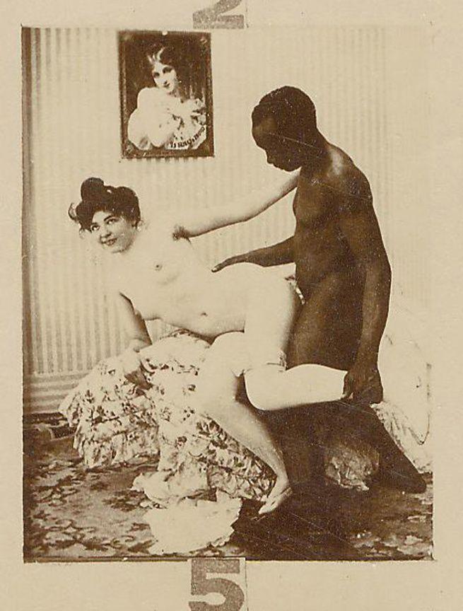nipples private prostitutes melbourne