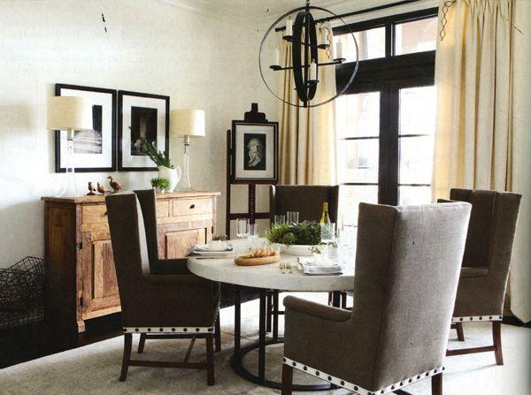89 Best Dining Design Images On Pinterest Dinner