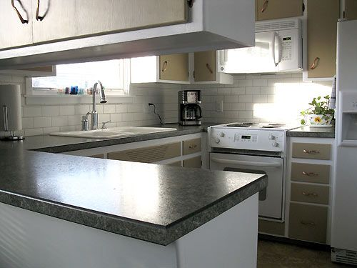 80 Best Images About Kitchen Ideas On Pinterest White
