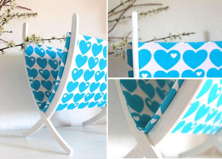 115 best Coat hangers images on Pinterest   Hangers, Creative crafts ...
