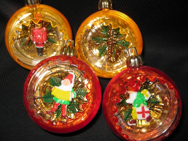 Beautiful Christmas Ornaments 223 best vintage christmas ornaments images on pinterest | vintage