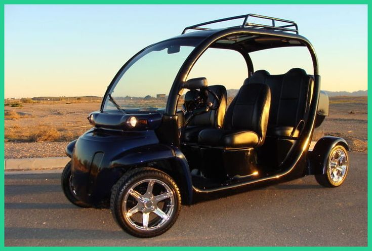 Golf Carts - Powering Mobility With The Right Wheelchair Batteries * Click image for more details. #GolfCarts