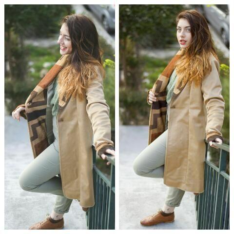 Photo by https://www.facebook.com/ioanna396/?fref=ts handmade clothes bourbon stefanouri https://www.facebook.com/bourbon.st.clothing/?fref=ts make up Κουπ https://www.facebook.com/%CE%9A%CE%BF%CF%8D%CF%80-996787960379123/?fref=ts