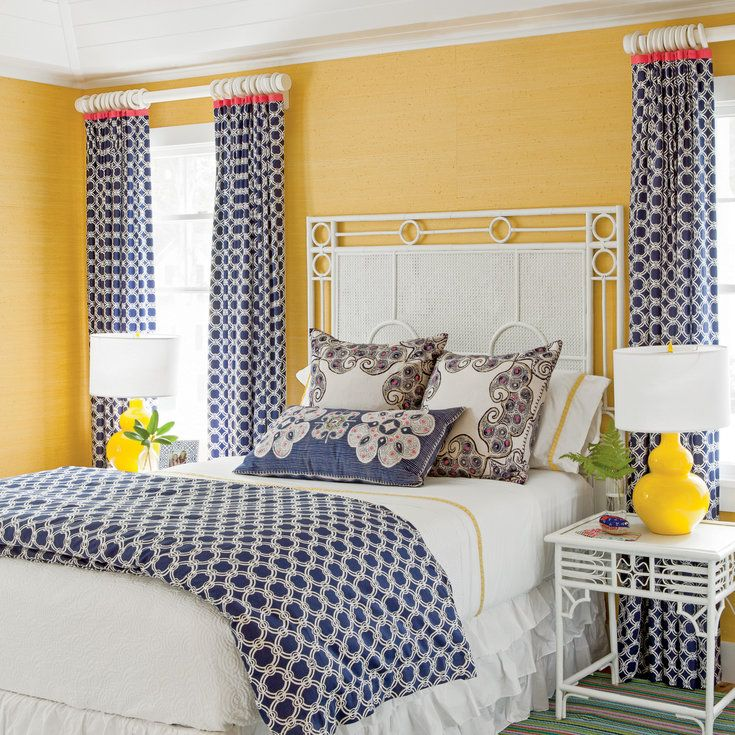 40 Guest Bedroom Ideas: 1000+ Images About Bedrooms On Pinterest