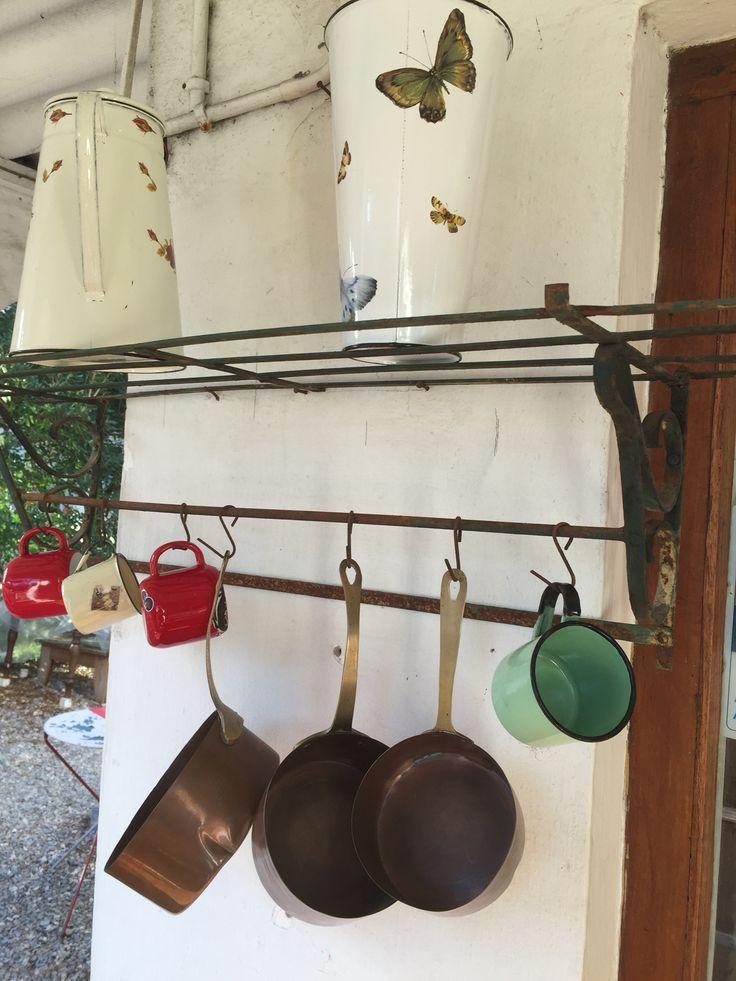 274 best nuestra casa atelier juan cosas viejas images on for Cosas para decorar la casa