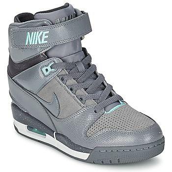Pwxztkoiul Nike A Talon Compense Chaussure TKcl1J3F